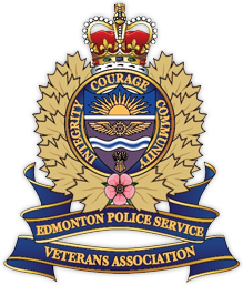Edmonton Police Veterans' Association